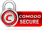 comodoe security