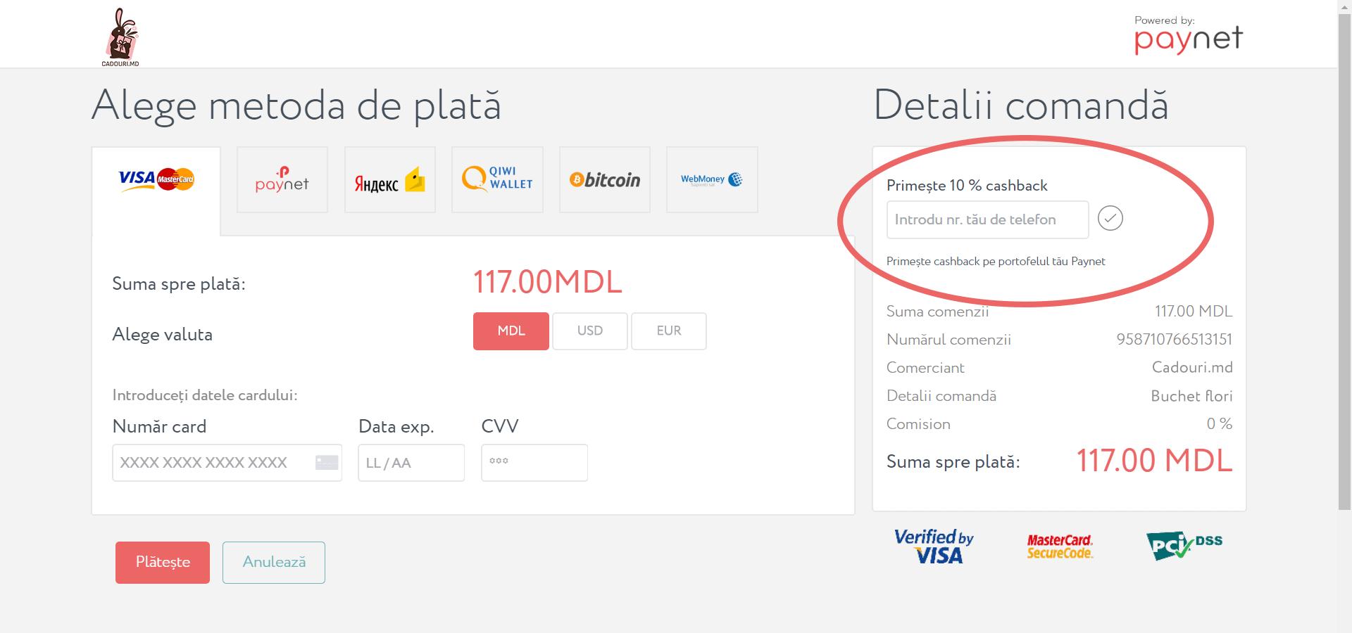 comerciant de timp bitcoin